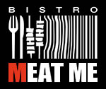 Meat me Wrap me – Fresh, flavoursome, fast and fabulous food in Central Milton Keynes and the UK