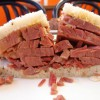 sandwich-red-meat-4